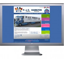 P&#038;C Hamilton