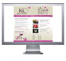 K&#038;C Florists