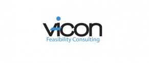 Vicon UK