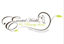 Essentual Health and Beauty
