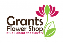 Grants Flower Shop