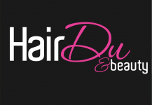 HairDu & Beauty