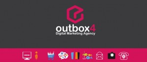 Sneeky peek at the new outbox4 brochure