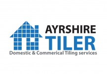ayrshire tiling services
