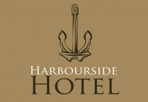 harbourside hotel