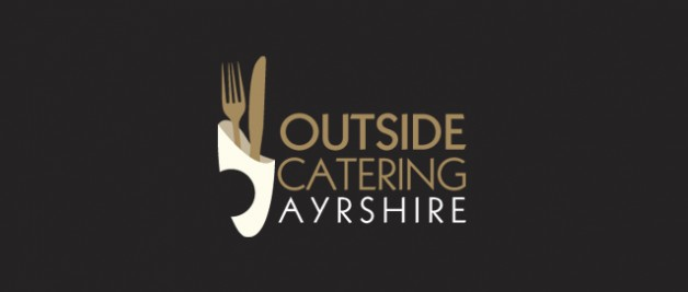 Outside Catering Ayrshire
