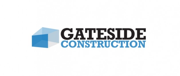 Gateside Construction