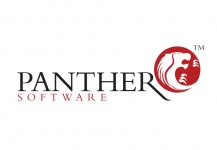 Panther Software