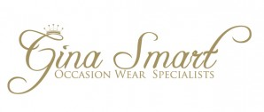 Gina Smart Mother of the Bride outfitters