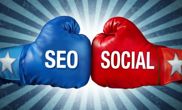 Social Media Doesn't Drive Sales…..then what does?