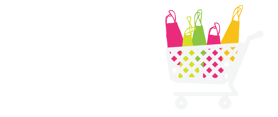 ecommerce solutions Ayrshire