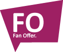 facebook fan offer