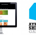 Ayrshire sheds and garages