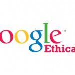 ethical SEO