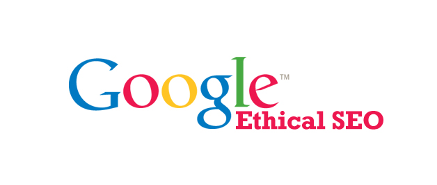 SEO Scotland |ethical Pay on Results SEO Glasgow, Scotland