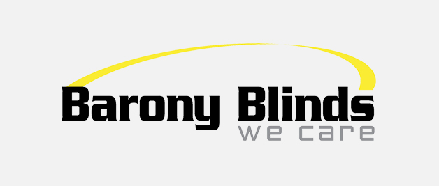 Barony Blinds