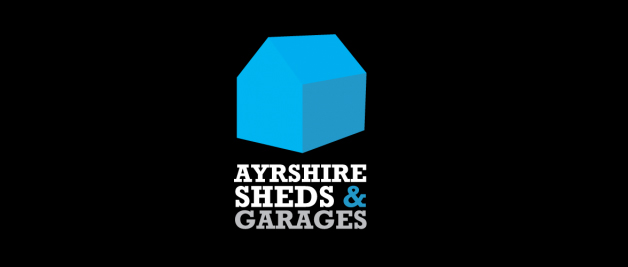 Ayrshire sheds & Garages
