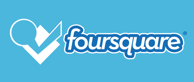Foursquare management