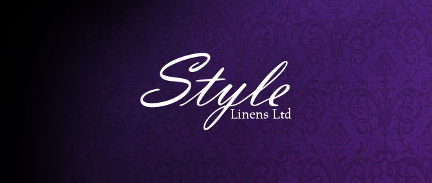 Style Linens