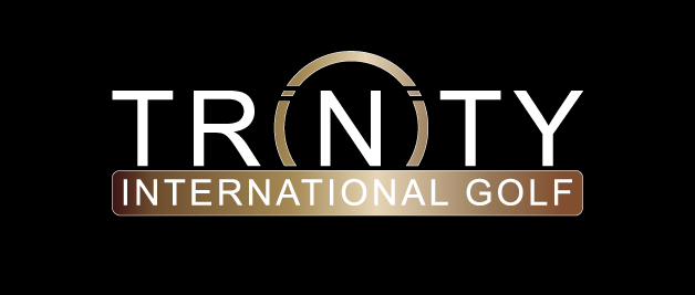 Trinity International Golf