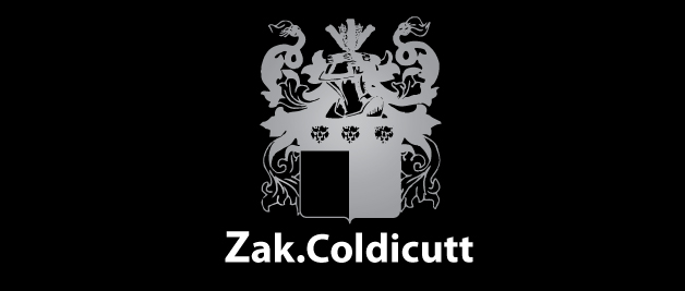 Zak Coldicutt – Celebrity hair and makeup