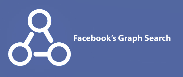 Facebook Graph Search and Your Business