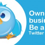 Own a business? Be a Twit