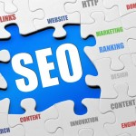 SEO for business is not an Option it's an Essential