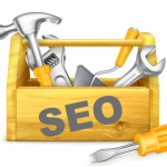 Search Engine Optimisation tools of the trade